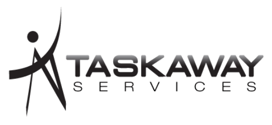 TaskAway Services - Pressure Washing in The Woodlands, TX