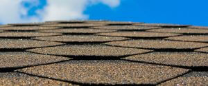Roof Cleaning in The Woodlands, Texas by Taskaway.
